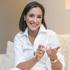 Dra. Pilar Ochoa